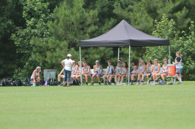 NEW! 2020 Summer/Fall Tournament Schedule Released!